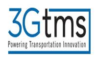 3Gtms_Logo