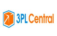 3PL_Central_logo