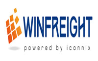 winfreight_logo