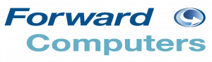 forwardcomputers