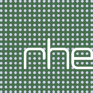 rhe_logo