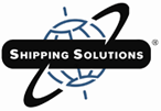 shipping-solutions